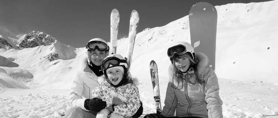 familysport